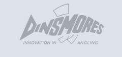 Dinsmores non-toxic split shot lead sinker