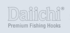 Daiichi Premium Fly Fishing Hooks