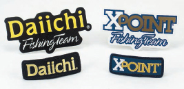 Daiichi-Decals-and-Patches.jpg