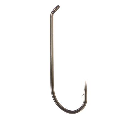 Daiichi Wet Nymph Hook 1720