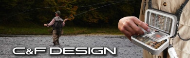 4 NEW C&F Design Homepage Banner