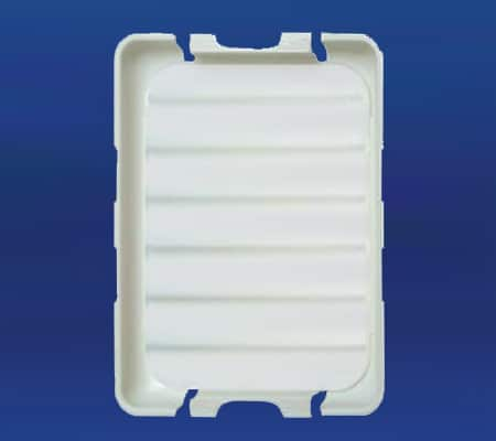 NEW 1 – Water Baby Ripple Insert