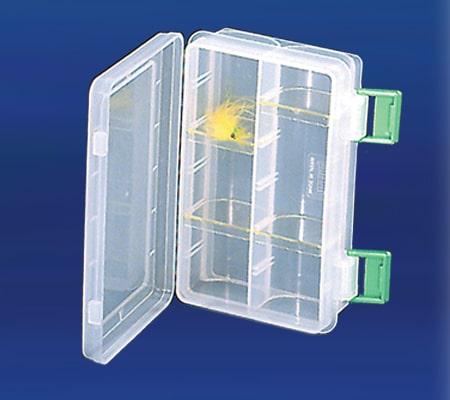 NEW ADJ CPT UTILITY BOX 6″