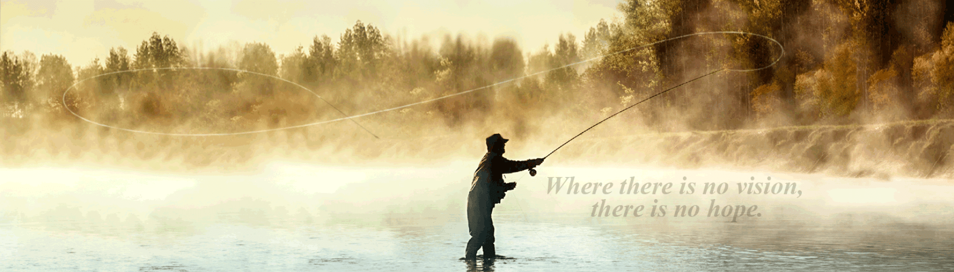 PNG ALL NEW-Fishing-header-fog