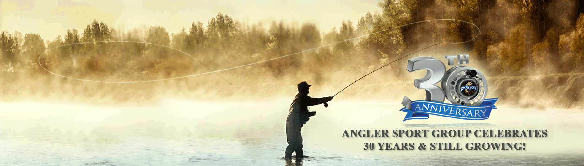 NEW 30 PNG ALL NEW-Fishing-header-fog