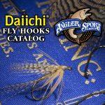 Daiichi Catalog